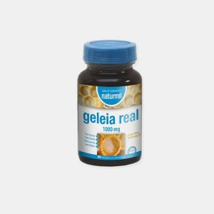 GELEIA REAL 1000MG - 60...