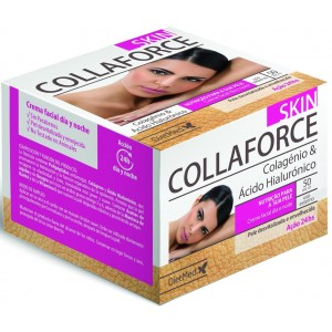 COLLAFORCE CREME - 50ML